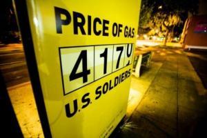 priceofgas