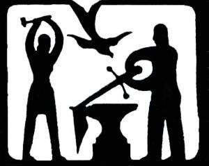 plowshares-dove