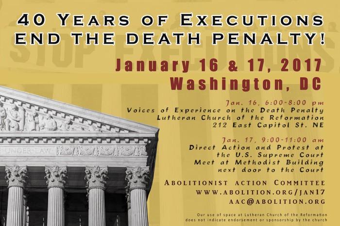 deathpenaltydc-jan2017