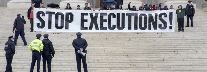 stop-executions